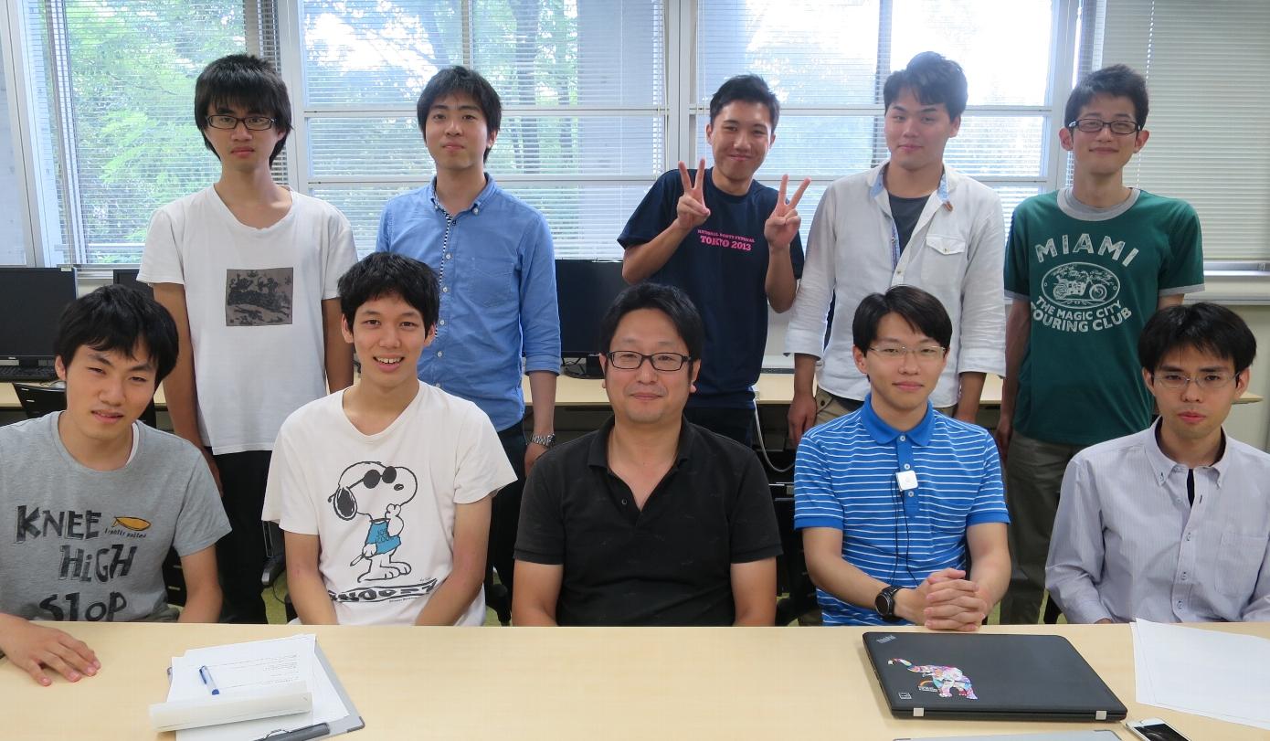 IMG_6694P教室