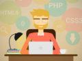 エンジニアがブログを書くメリットとうまく発信するための方法