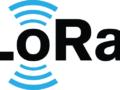 低消費電力かつ長距離通信可能なIoT向け無線通信規格「LoRa」を君は知っているか?